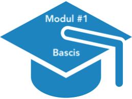 Modul Basics